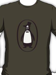 Penguin Classics - Logo T-Shirt