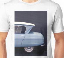 Citroen Ami6 Unisex T-Shirt