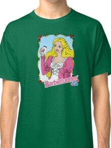 Barbie-turates Classic T-Shirt
