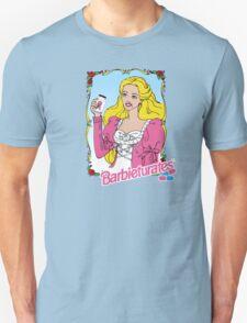Barbie-turates T-Shirt