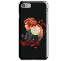 F a t e iPhone Case/Skin