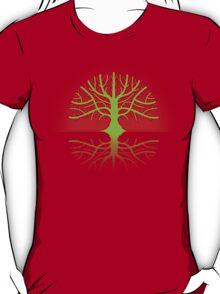 Tree T T-Shirt