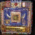 Ana's Box by izzybeth