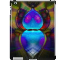 Bohemian Beetle iPad Case/Skin