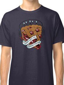 Juice Tribute Classic T-Shirt