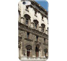 Kunsthistorisches Museum - Vienna iPhone Case/Skin