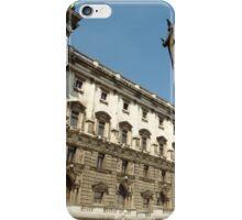 Kunsthistorisches Museum 3.0 - Vienna iPhone Case/Skin