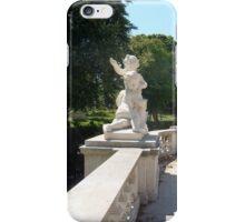 Kunsthistorisches Museum 4.0 - Vienna iPhone Case/Skin
