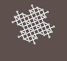 Paradox Boxes (Optical Illusion Cubes) Unisex T-Shirt