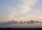 Dreaming of Clouds by Odille Esmonde-Morgan
