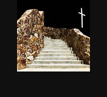 Stairway to......... Unisex T-Shirt