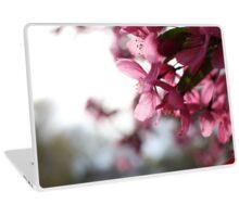 Perennial Blossom  Laptop Skin
