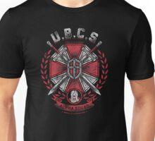 Alpha Squad T-Shirt