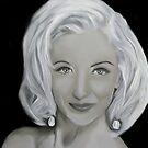 Sunette 2 by Susan van Zyl