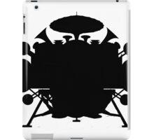 Mobile Orchestra iPad Case/Skin