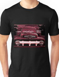 F-1 from '51 Unisex T-Shirt