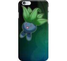 The Odd Sprite iPhone Case/Skin