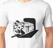 IllawarraExpress Unisex T-Shirt