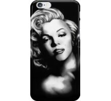 """Some Like It Hot"" iPhone Case/Skin"