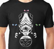 moooojo jojo Unisex T-Shirt