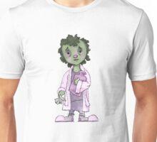 Get Well Unisex T-Shirt
