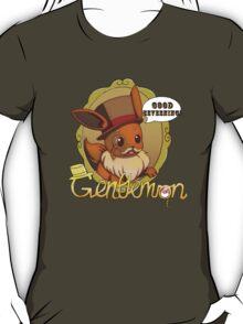 Good Eeveening! T-Shirt