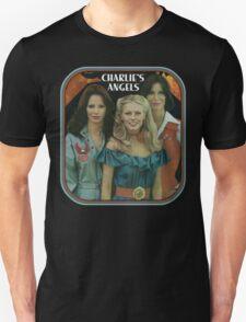 Charlies Angels T-Shirt