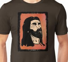 Inspirational - The Master Unisex T-Shirt