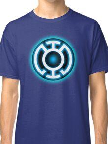 Blue Lantern - HOPE! Classic T-Shirt