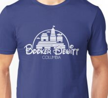 Columbia  Unisex T-Shirt