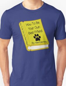 How to be T-Shirt