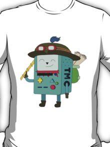 TMO T-Shirt
