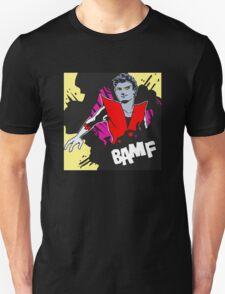 BAMF - Nightcrawler T-Shirt