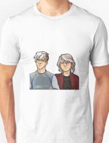 quicksilver² T-Shirt