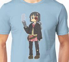 Terminano Unisex T-Shirt