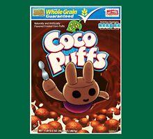 """""""Coco"""" Puffs Unisex T-Shirt"""