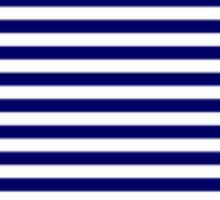 Sailor style - Seamanlike Sticker