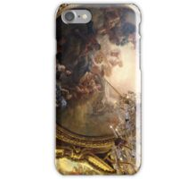 Versailles iPhone Case/Skin