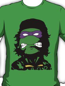 Don Guevara T-Shirt