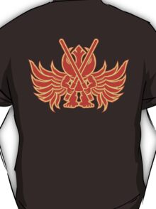 Tribal force T-Shirt