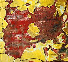 escape your fate by Lynne Prestebak