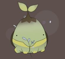 Chubby Turtwig  Kids Clothes