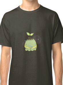 Chubby Turtwig  Classic T-Shirt