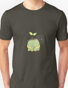 Chubby Turtwig  Unisex T-Shirt
