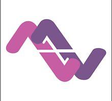 mw by Arif Qureshi M. Arif
