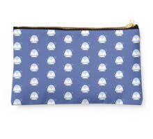 Chubby Piplup!  Studio Pouch