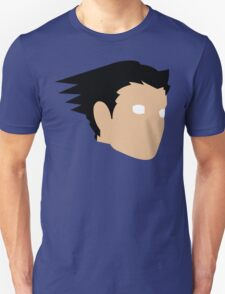 Phoenix Wright Unisex T-Shirt