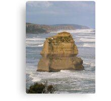 12 Apostles, Great Ocean Road, Australia Canvas Print