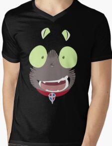 Kuro T-Shirt