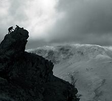 helm crag tint 2008 by Ilapin